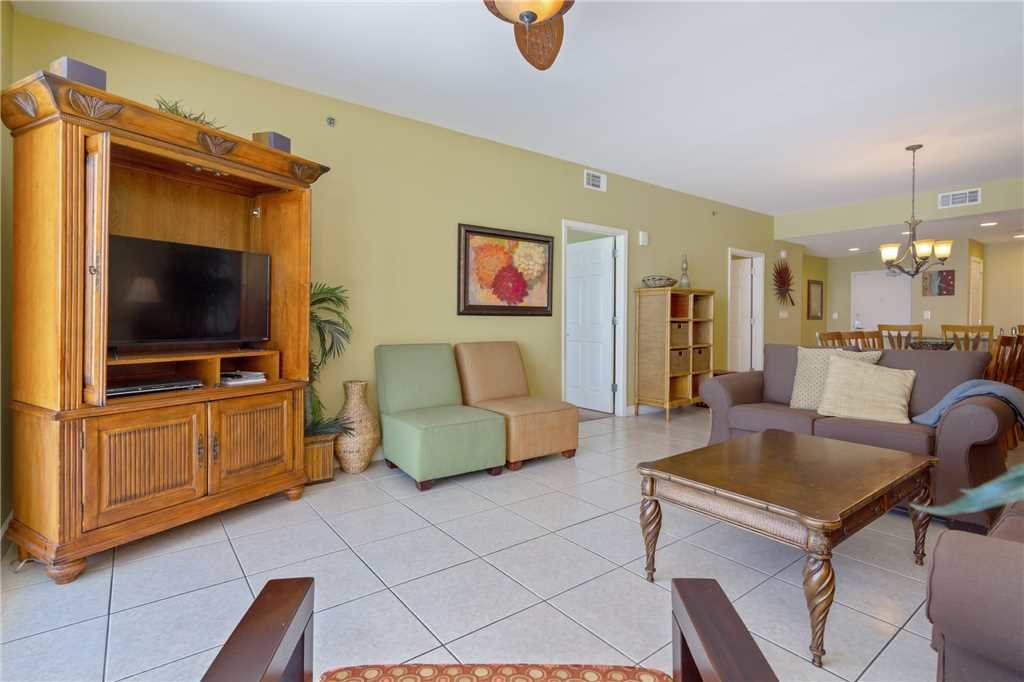 Photo of a Panama City Beach Condo named Splash 207 - East - This is the sixth photo in the set.