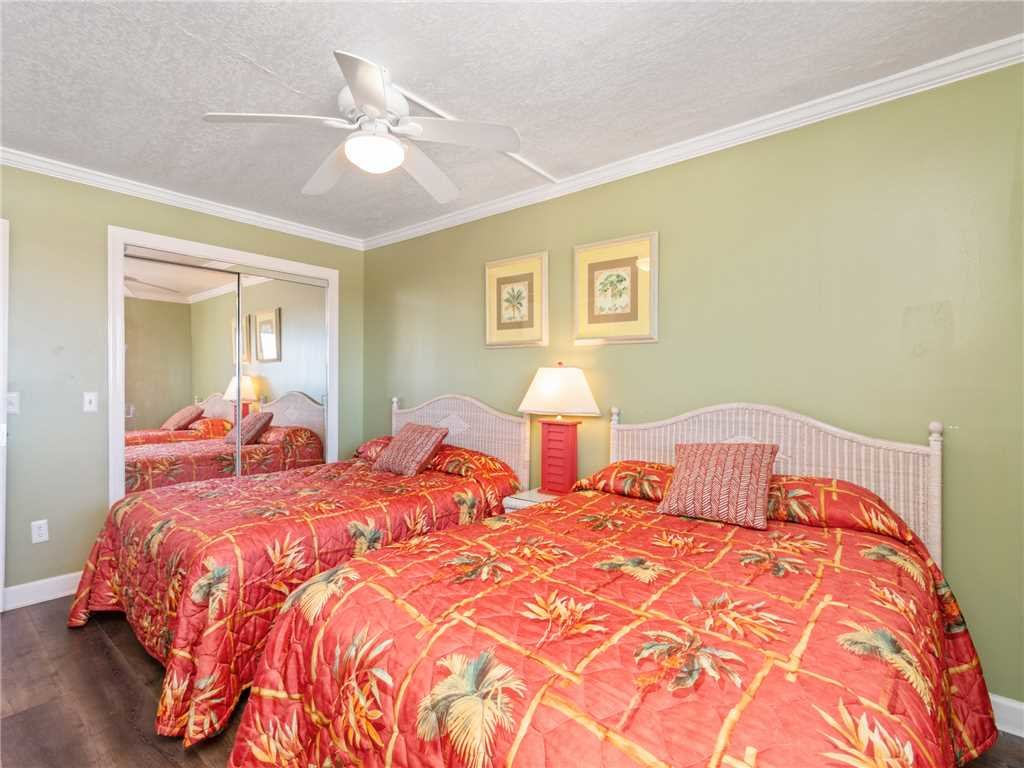 Photo of a Panama City Beach Condo named Summit 1511 - This is the eighteenth photo in the set.