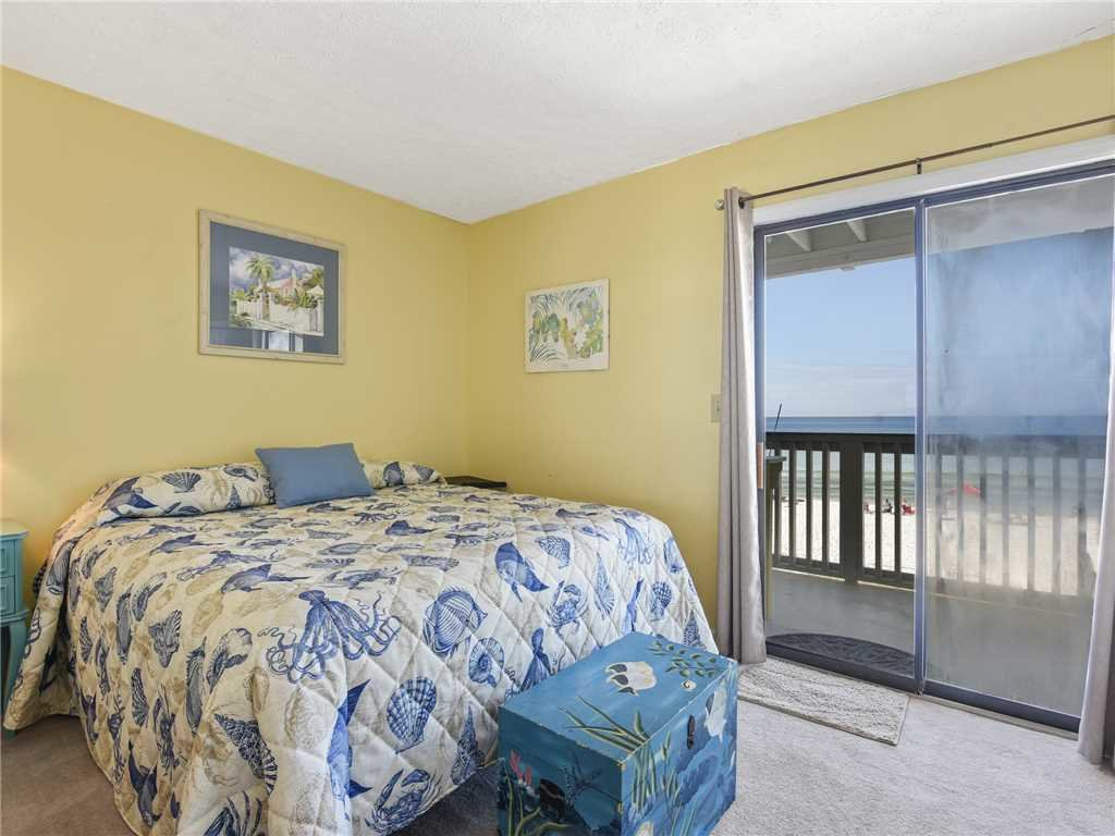 Photo of a Panama City Beach Condo named Sunswept 109 - This is the eleventh photo in the set.