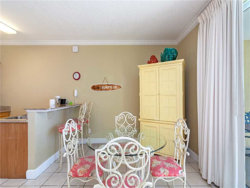Photo of a Panama City Beach Condo named Twin Palms 1703 - This is the seventh photo in the set.