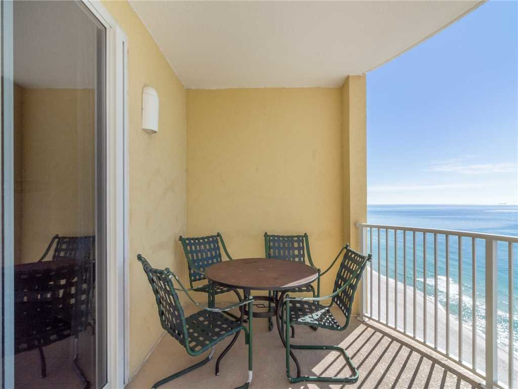 Photo of a Panama City Beach Condo named Twin Palms 1703 - This is the twentieth photo in the set.