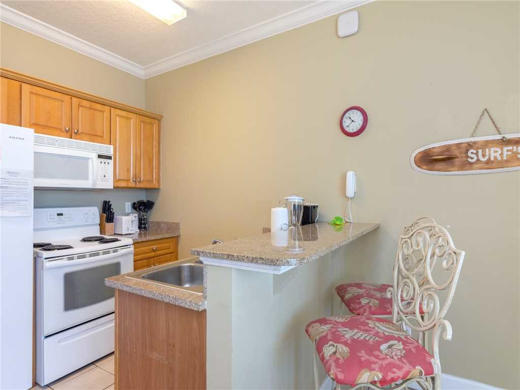 Photo of a Panama City Beach Condo named Twin Palms 1703 - This is the eighth photo in the set.