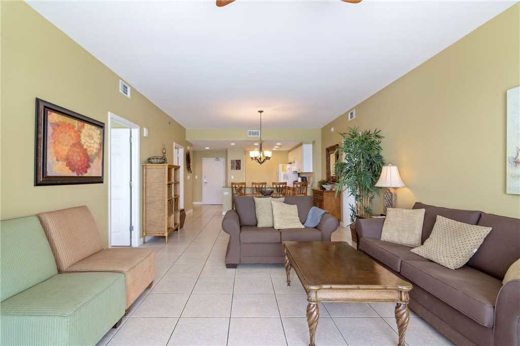 Photo of a Panama City Beach Condo named Splash 207 - East - This is the seventh photo in the set.