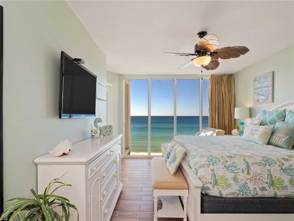Photo of a Panama City Beach Condo named Long Beach Resort 500 - Tower I - This is the fifteenth photo in the set.