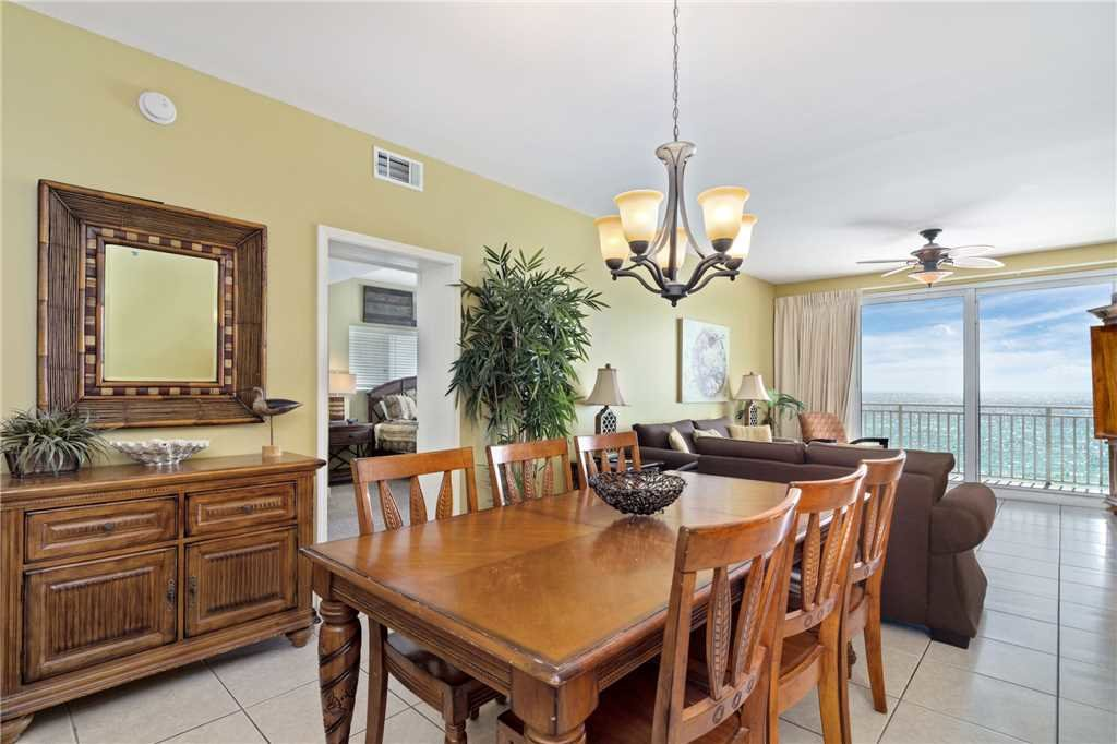 Photo of a Panama City Beach Condo named Splash 207 - East - This is the eighth photo in the set.