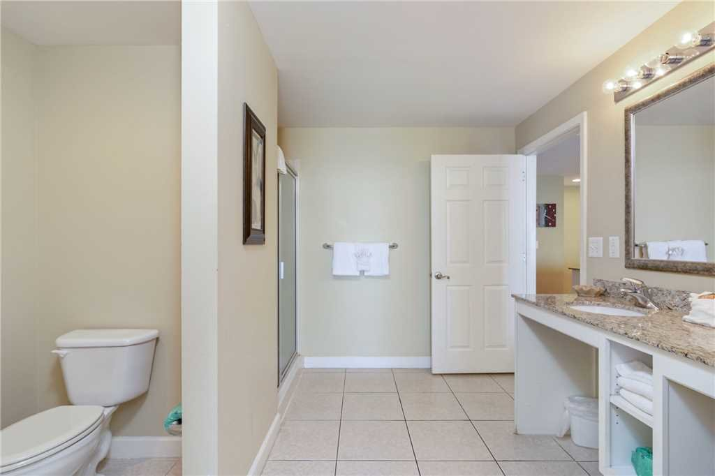 Photo of a Panama City Beach Condo named Splash 207 - East - This is the twenty-second photo in the set.