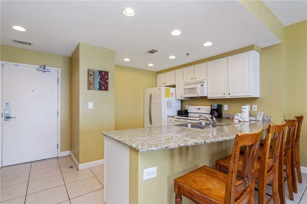 Photo of a Panama City Beach Condo named Splash 207 - East - This is the tenth photo in the set.