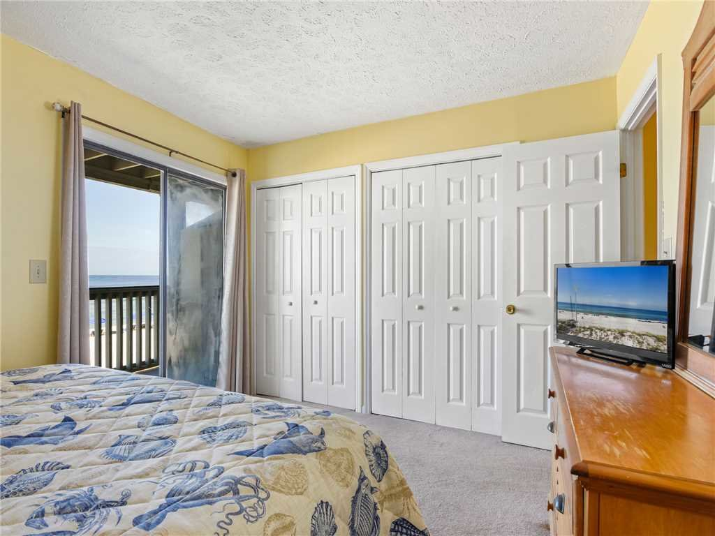 Photo of a Panama City Beach Condo named Sunswept 109 - This is the tenth photo in the set.