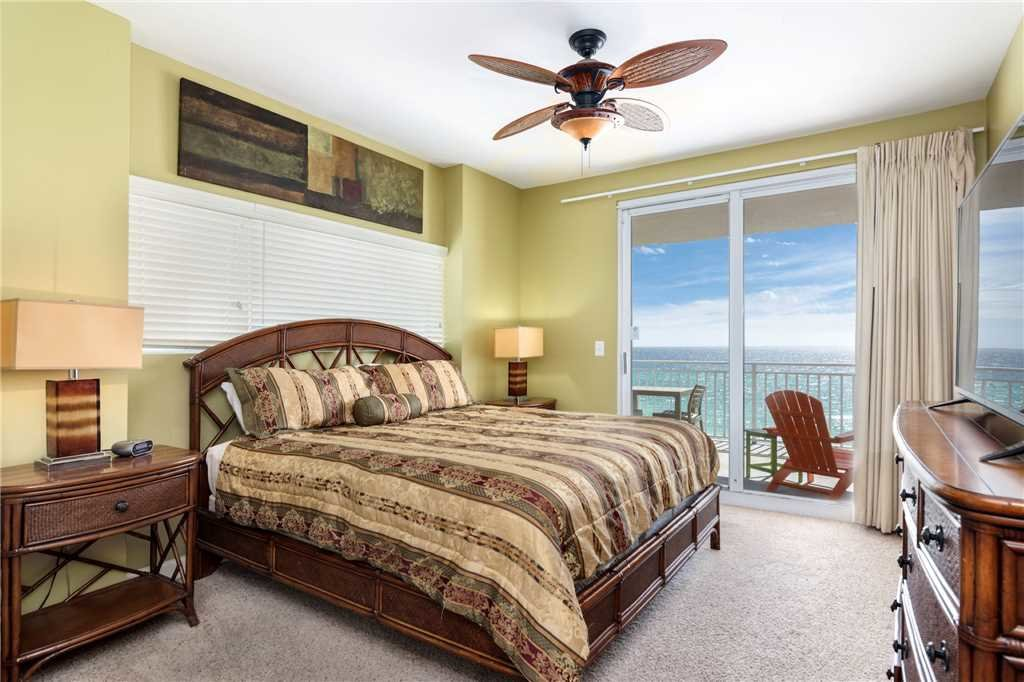 Photo of a Panama City Beach Condo named Splash 207 - East - This is the thirteenth photo in the set.