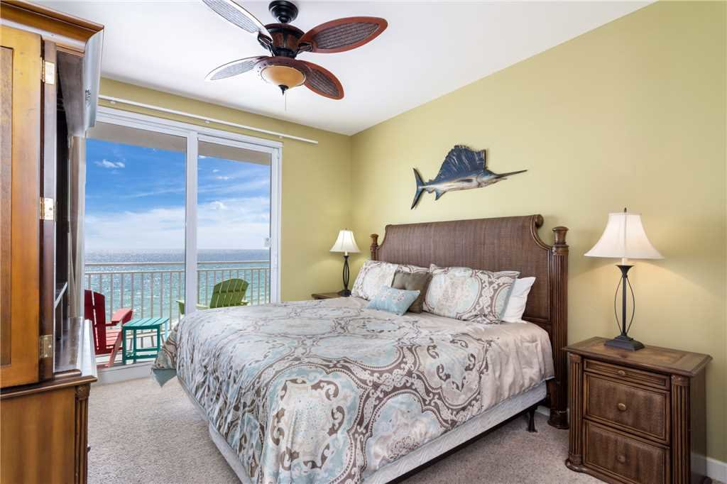 Photo of a Panama City Beach Condo named Splash 207 - East - This is the nineteenth photo in the set.
