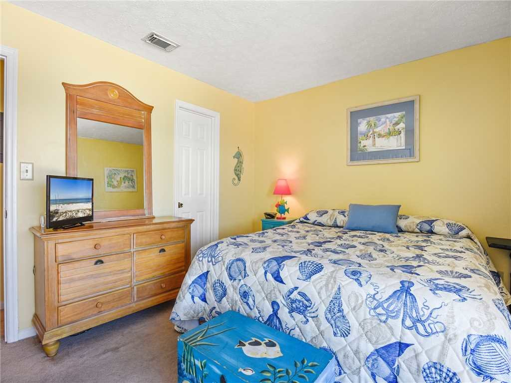 Photo of a Panama City Beach Condo named Sunswept 109 - This is the ninth photo in the set.