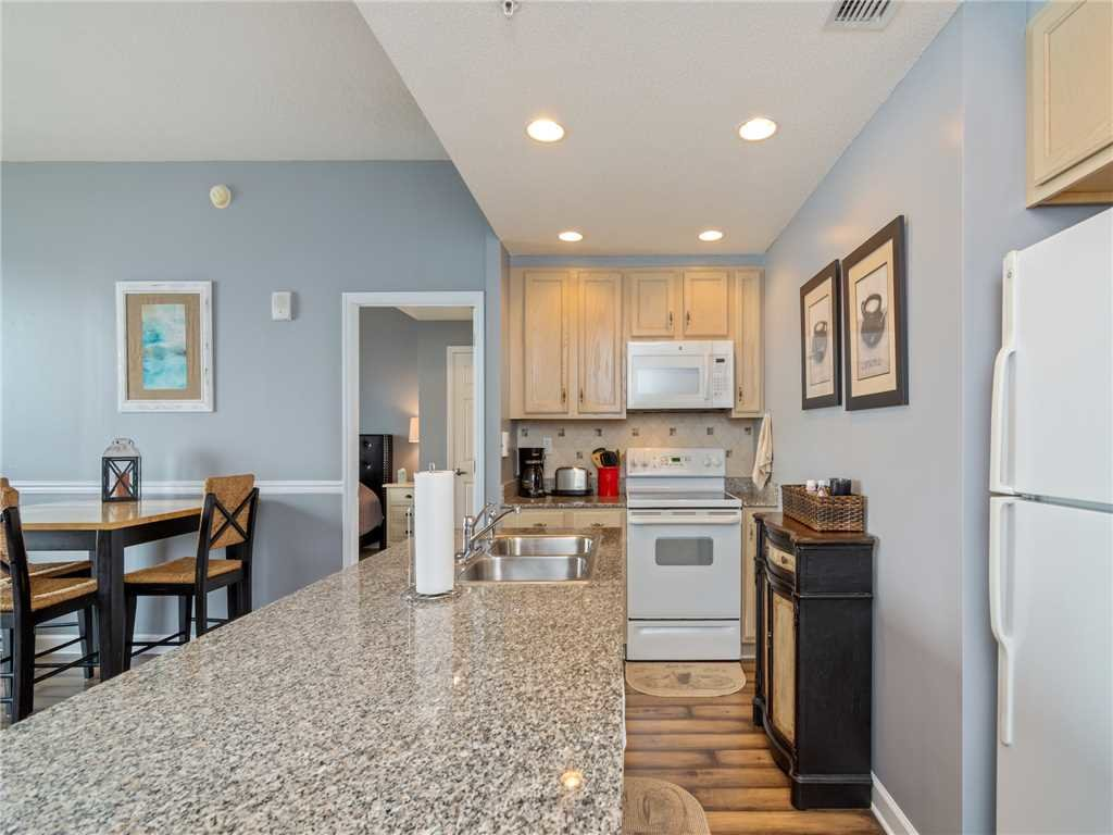Photo of a Panama City Beach Condo named Sterling Reef 1904 - This is the tenth photo in the set.
