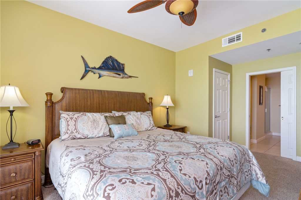 Photo of a Panama City Beach Condo named Splash 207 - East - This is the twenty-first photo in the set.