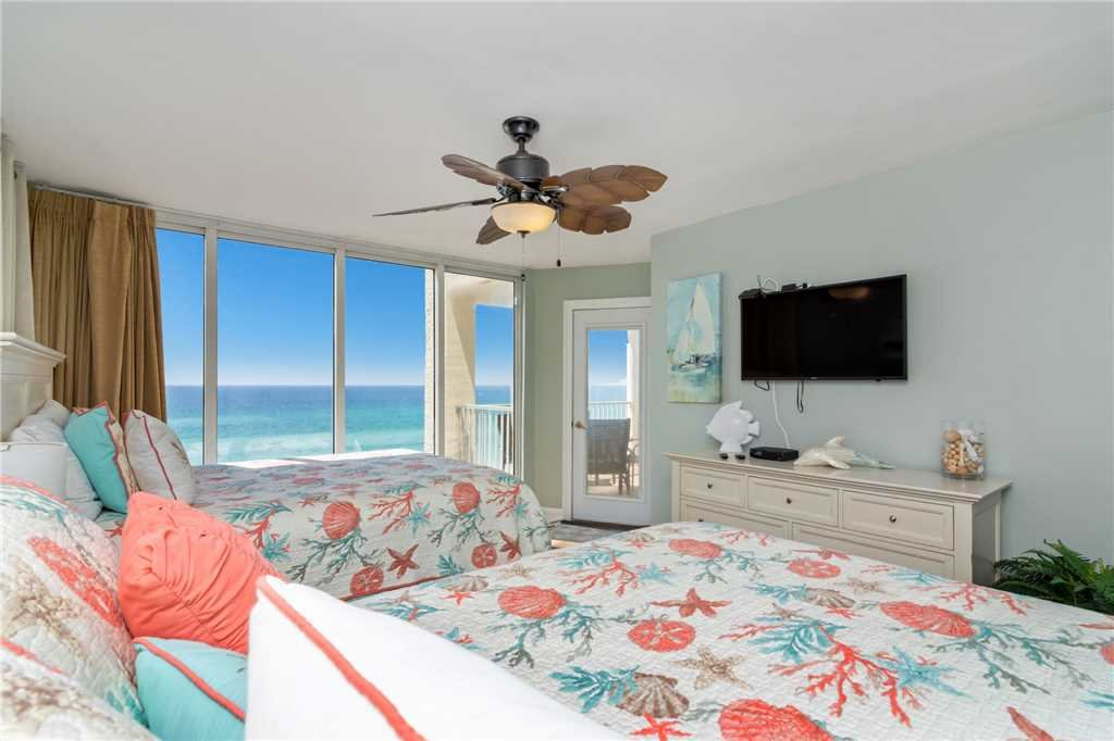 Photo of a Panama City Beach Condo named Long Beach Resort 500 - Tower I - This is the twentieth photo in the set.