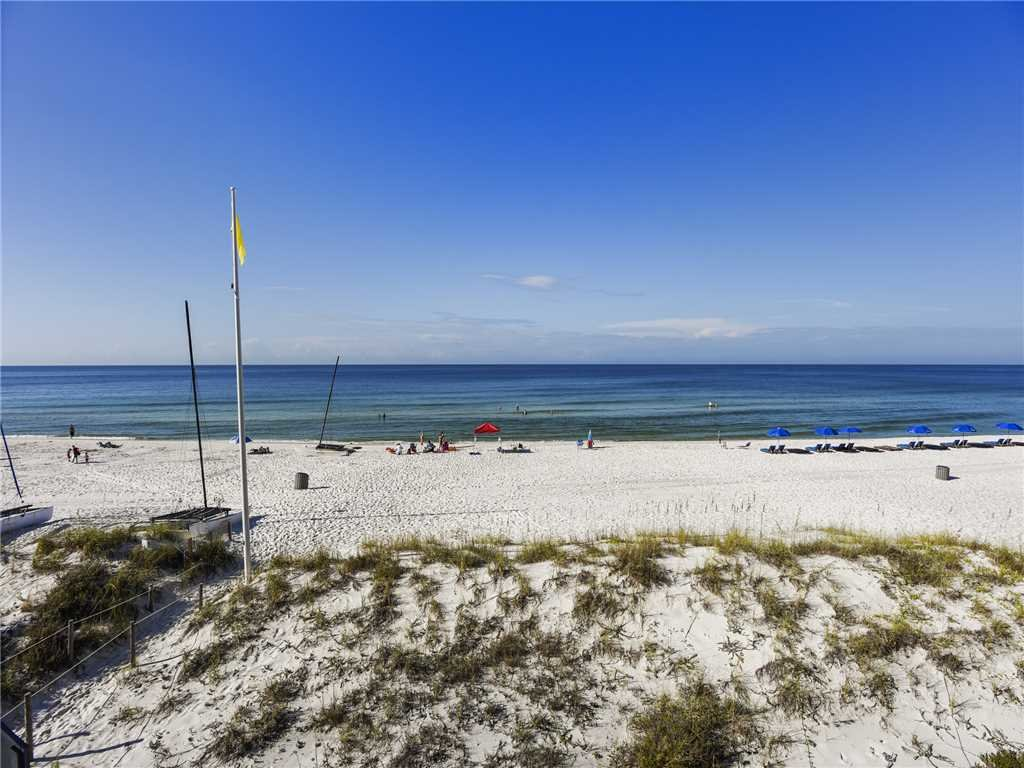 Photo of a Panama City Beach Condo named Sunswept 109 - This is the eighteenth photo in the set.