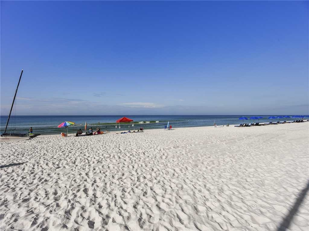 Photo of a Panama City Beach Condo named Sunswept 109 - This is the nineteenth photo in the set.