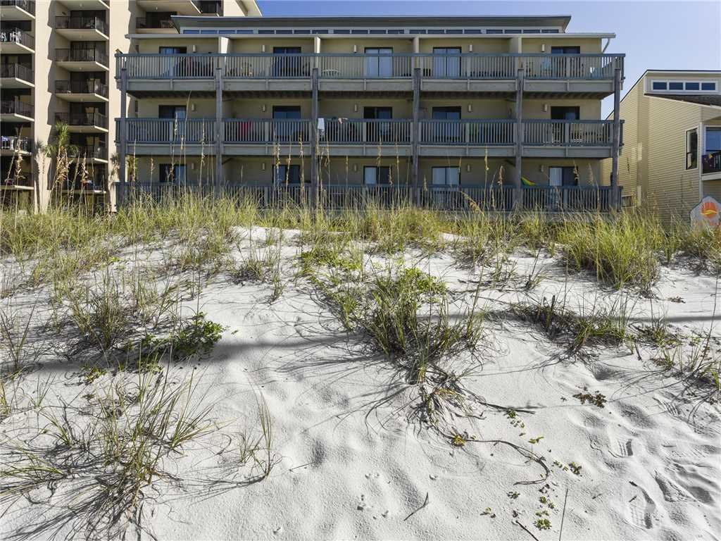 Photo of a Panama City Beach Condo named Sunswept 109 - This is the twentieth photo in the set.