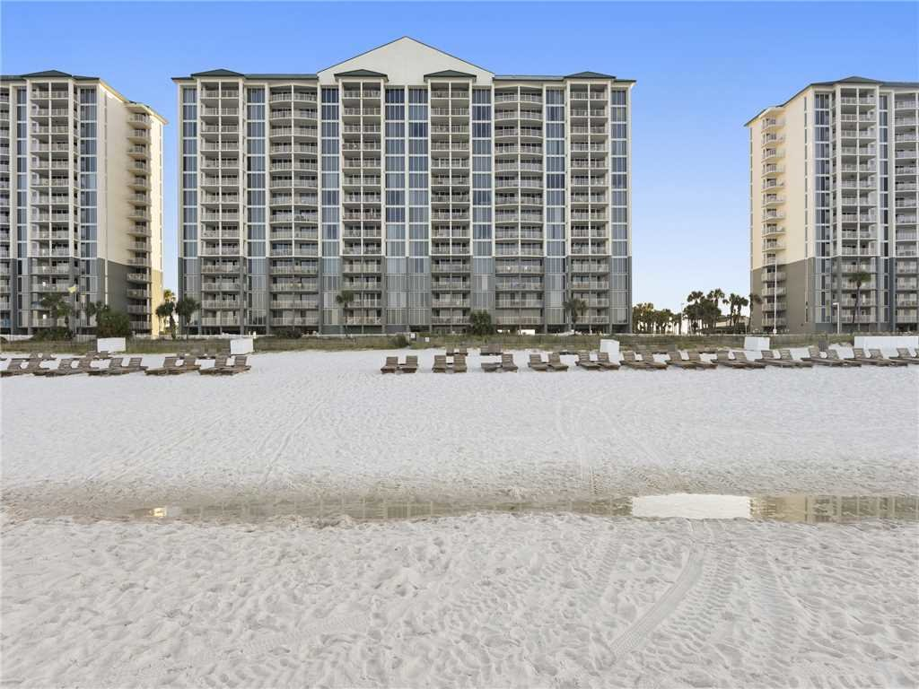 Photo of a Panama City Beach Condo named Long Beach Resort 500 - Tower I - This is the thirty-sixth photo in the set.