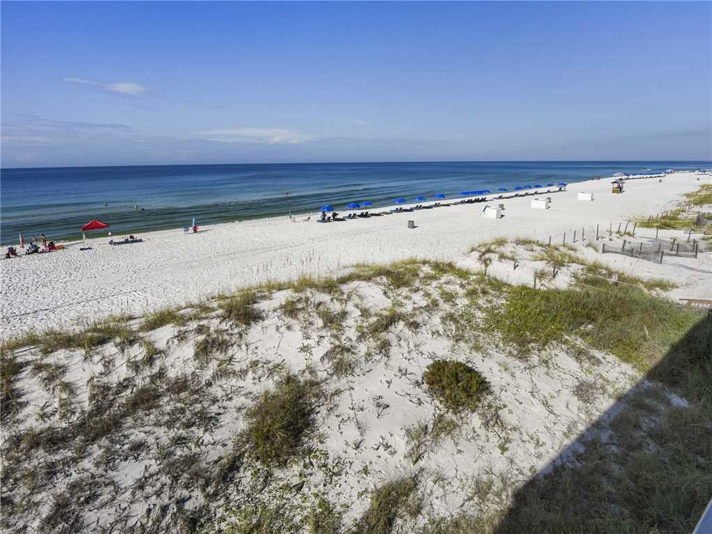 Photo of a Panama City Beach Condo named Sunswept 109 - This is the twenty-fourth photo in the set.