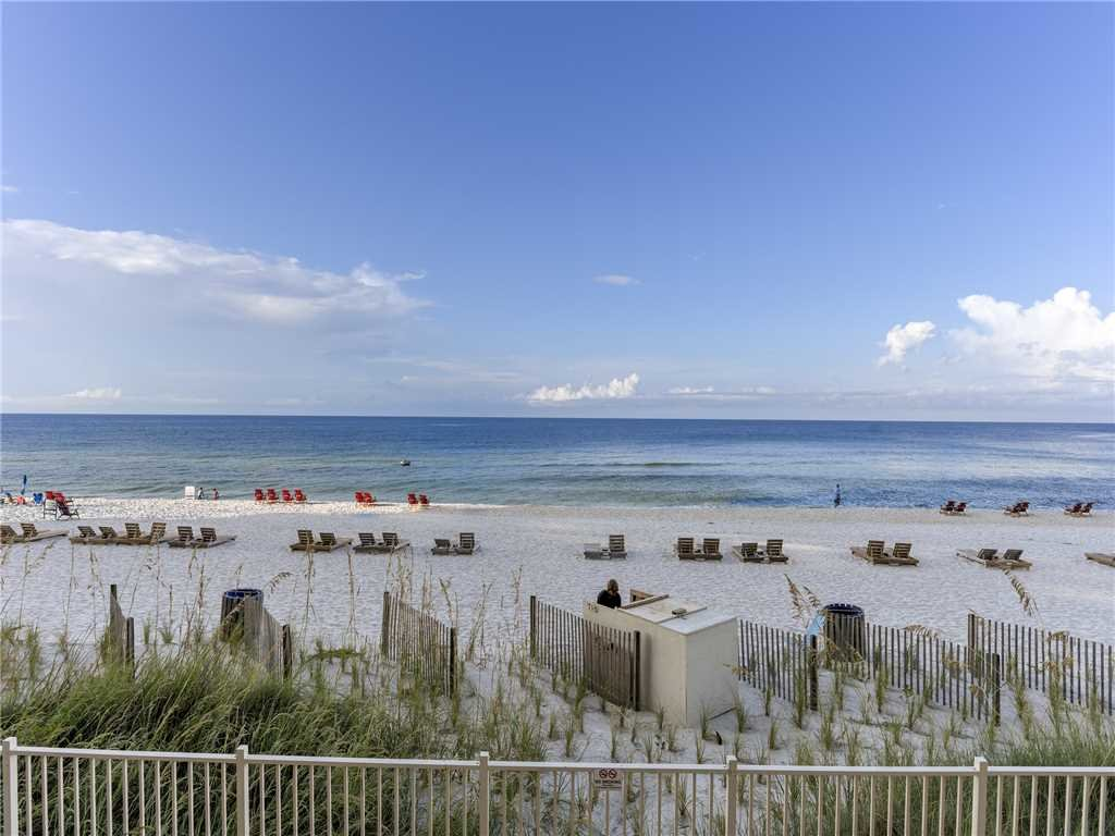 Photo of a Panama City Beach Condo named Grand Panama 1203 - Tower I - This is the forty-first photo in the set.