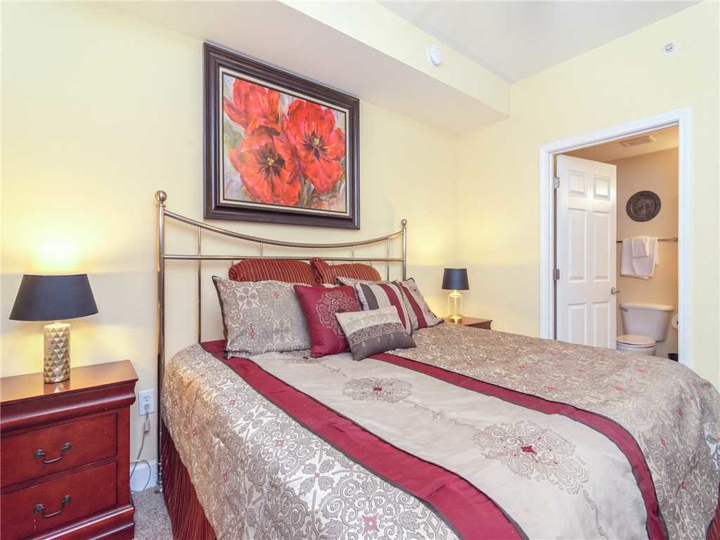 Photo of a Panama City Beach Condo named Tidewater 2214 - This is the thirteenth photo in the set.