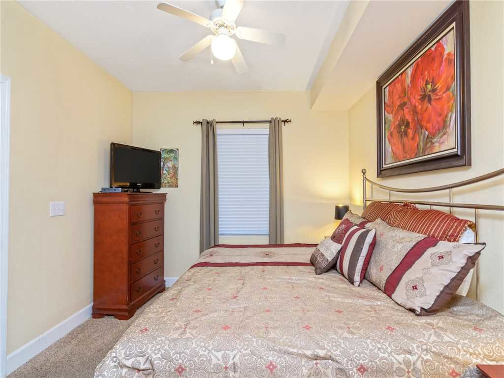 Photo of a Panama City Beach Condo named Tidewater 2214 - This is the twelfth photo in the set.