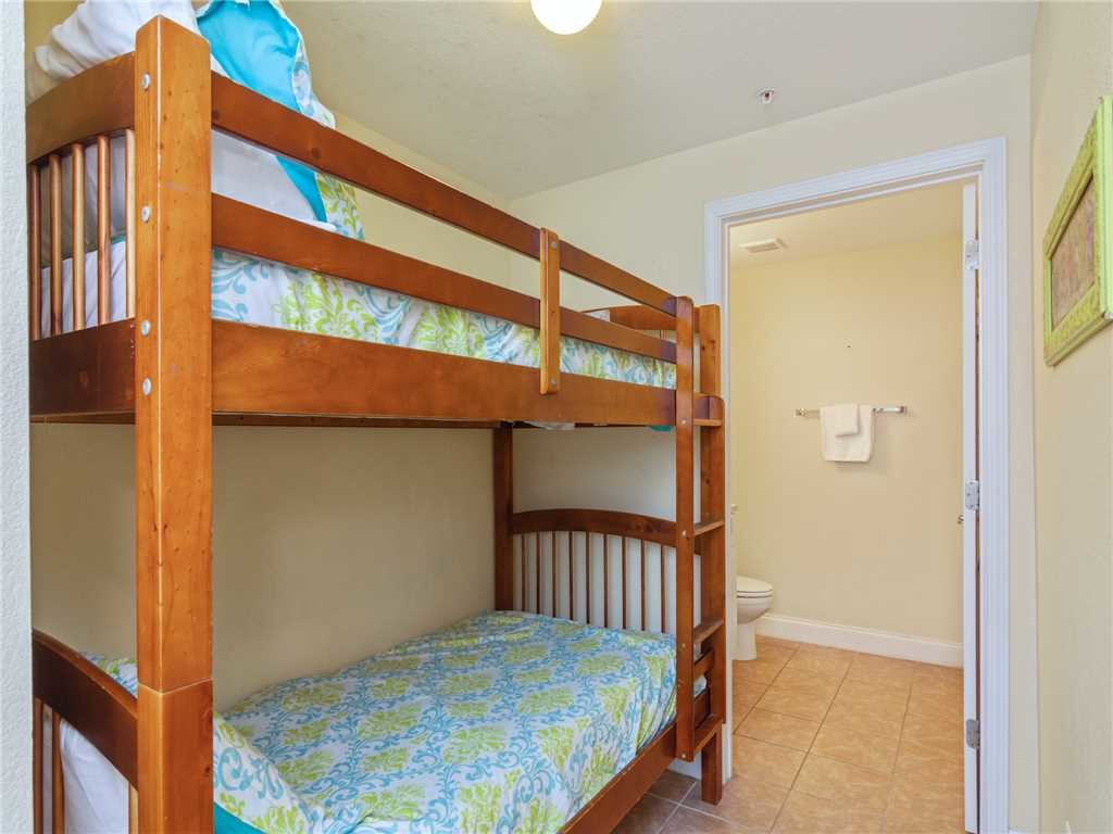 Photo of a Panama City Beach Condo named Tidewater 2214 - This is the twentieth photo in the set.