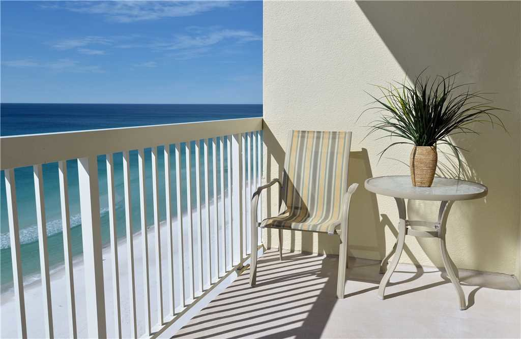 Photo of a Panama City Beach Condo named Celadon Beach Resort 1004 - This is the third photo in the set.