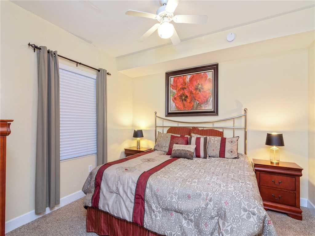 Photo of a Panama City Beach Condo named Tidewater 2214 - This is the eleventh photo in the set.