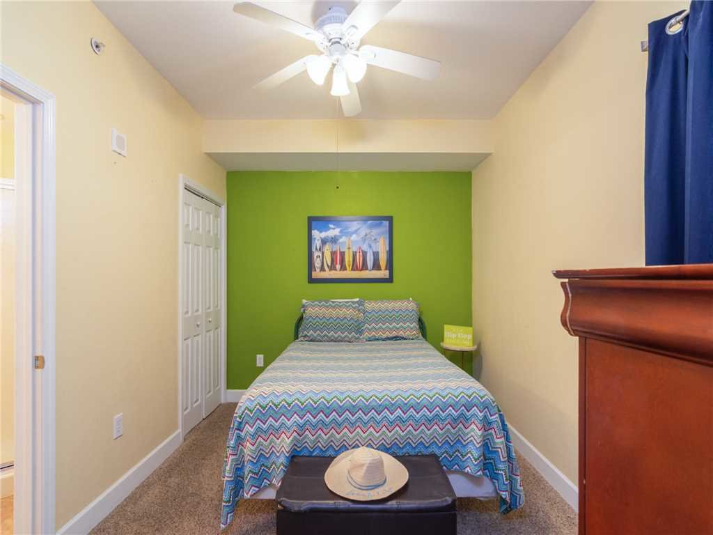 Photo of a Panama City Beach Condo named Tidewater 2214 - This is the sixteenth photo in the set.