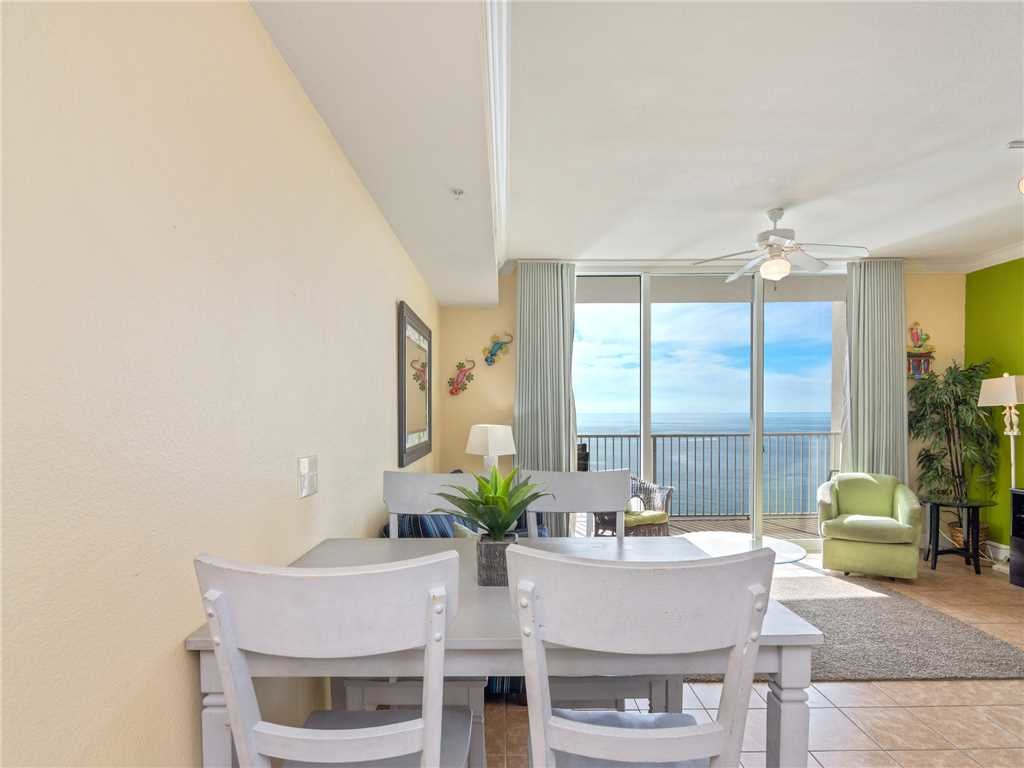 Photo of a Panama City Beach Condo named Tidewater 2214 - This is the seventh photo in the set.