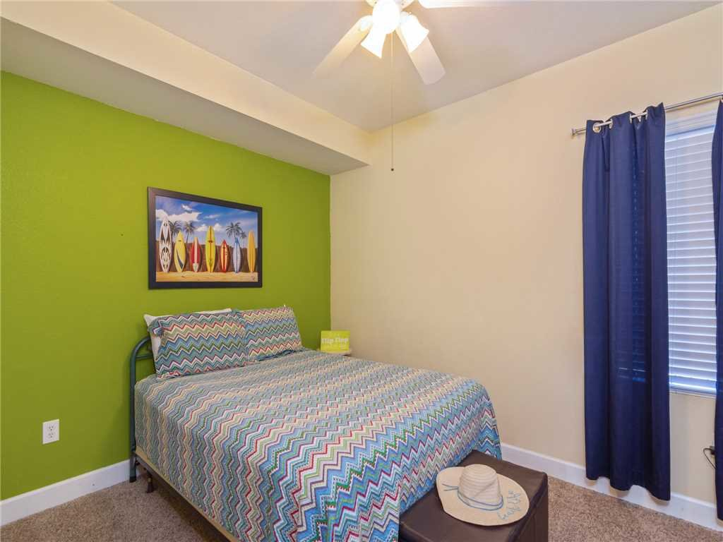 Photo of a Panama City Beach Condo named Tidewater 2214 - This is the seventeenth photo in the set.