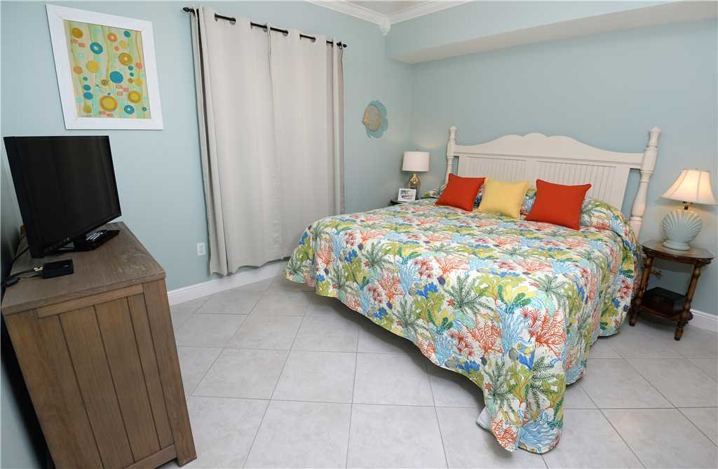 Photo of a Panama City Beach Condo named Celadon Beach Resort 1004 - This is the thirteenth photo in the set.