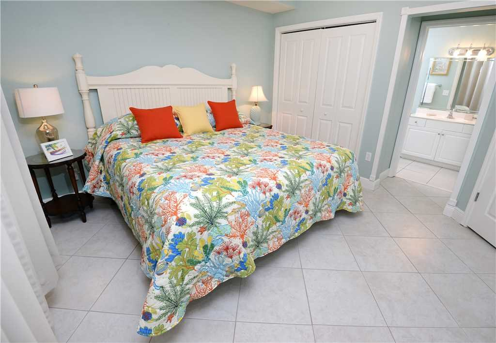 Photo of a Panama City Beach Condo named Celadon Beach Resort 1004 - This is the sixteenth photo in the set.
