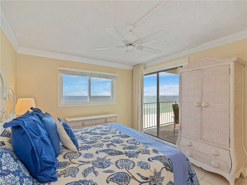 Photo of a Panama City Beach Condo named Regency Towers 505 - This is the nineteenth photo in the set.