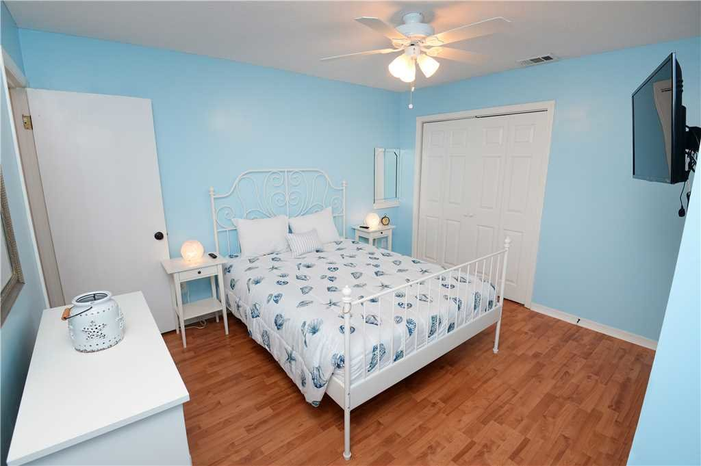 Photo of a Panama City Beach Condo named Gulf Highlands 141 - This is the ninth photo in the set.