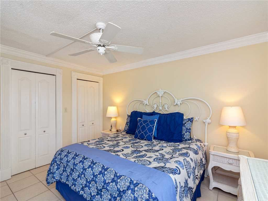 Photo of a Panama City Beach Condo named Regency Towers 505 - This is the twentieth photo in the set.