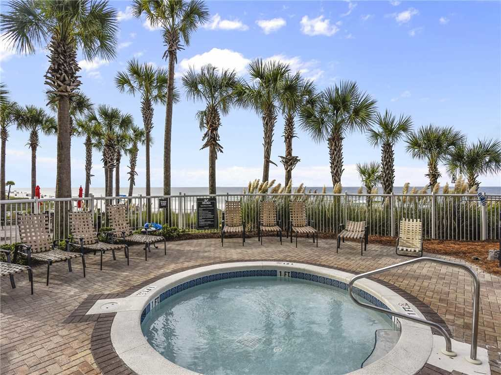 Photo of a Panama City Beach Condo named Grand Panama 1904 - Tower 1 - This is the thirty-fourth photo in the set.