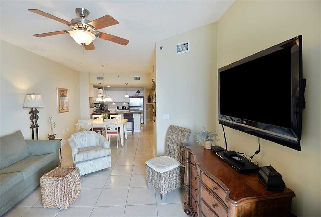 Photo of a Panama City Beach Condo named Grand Panama 1904 - Tower 1 - This is the third photo in the set.