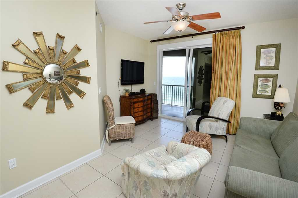Photo of a Panama City Beach Condo named Grand Panama 1904 - Tower 1 - This is the seventh photo in the set.
