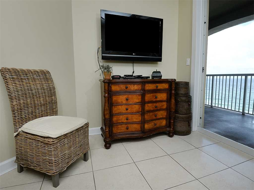 Photo of a Panama City Beach Condo named Grand Panama 1904 - Tower 1 - This is the fourth photo in the set.
