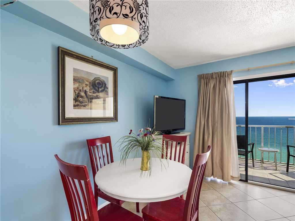 Photo of a Panama City Beach Condo named Summit 1231 - This is the sixth photo in the set.