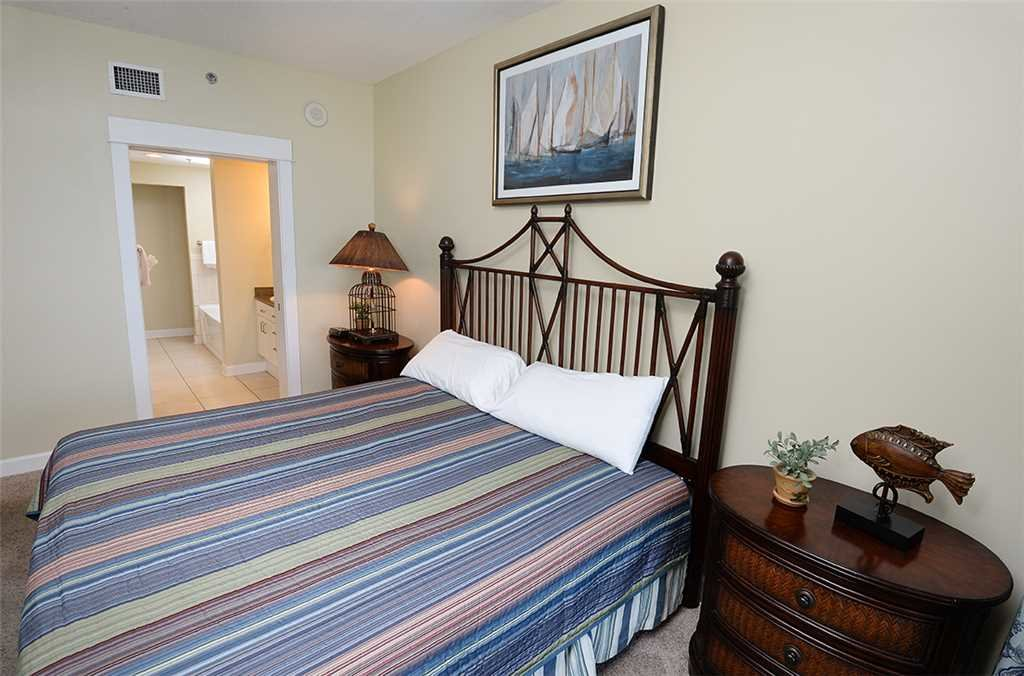 Photo of a Panama City Beach Condo named Grand Panama 1904 - Tower 1 - This is the thirteenth photo in the set.