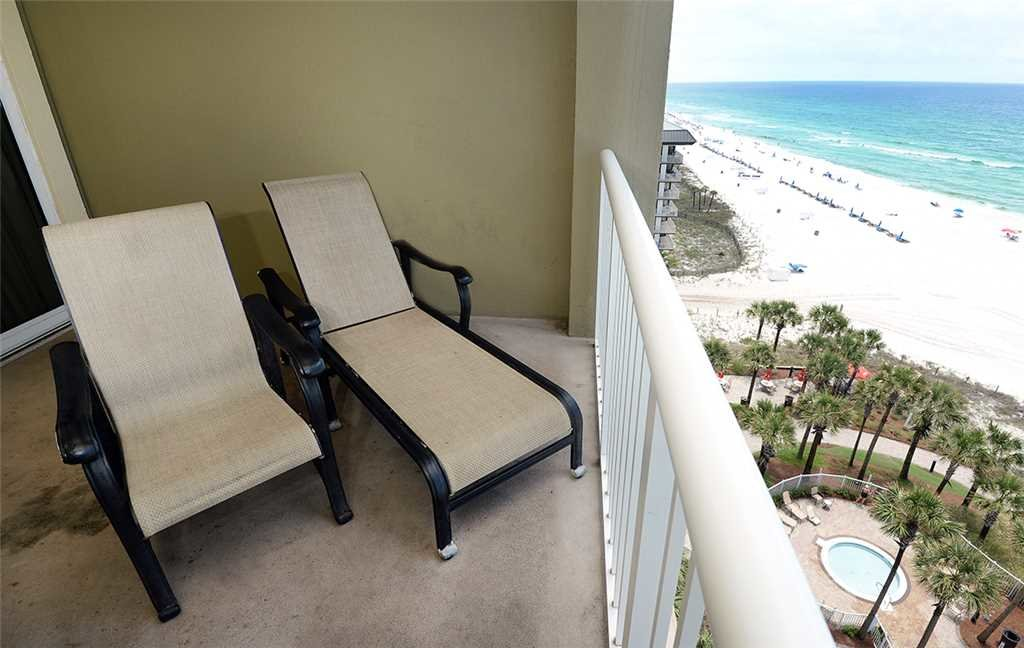 Photo of a Panama City Beach Condo named Grand Panama 1904 - Tower 1 - This is the first photo in the set.