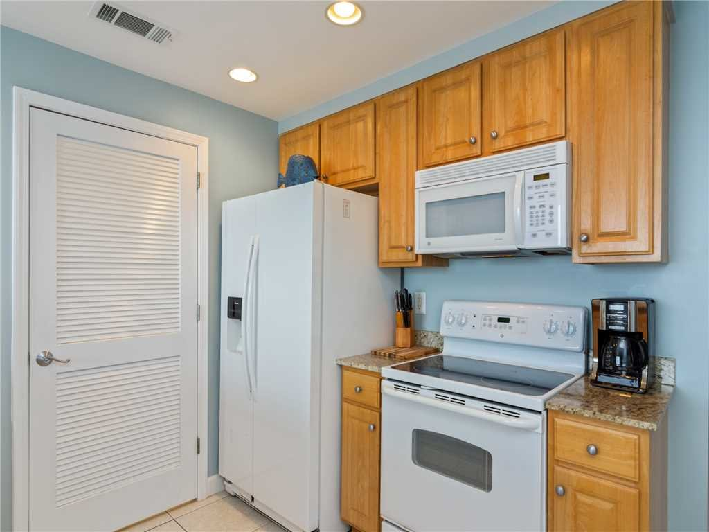 Photo of a Panama City Beach Condo named Splash 1705 West - This is the eleventh photo in the set.