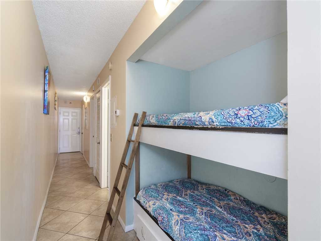 Photo of a Panama City Beach Condo named Summit 1231 - This is the tenth photo in the set.