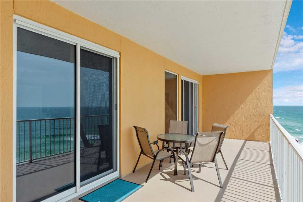 Photo of a Panama City Beach Condo named Treasure Island 605 - This is the thirty-fifth photo in the set.