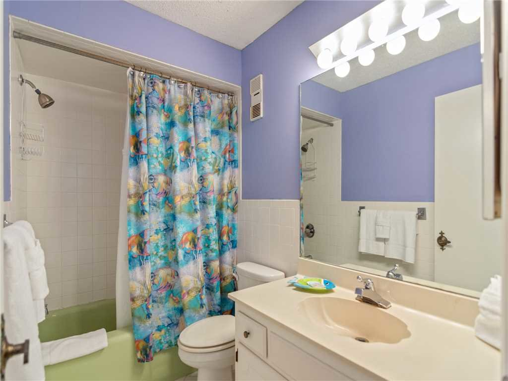Photo of a Panama City Beach Condo named Regency Towers 802 - This is the twenty-second photo in the set.
