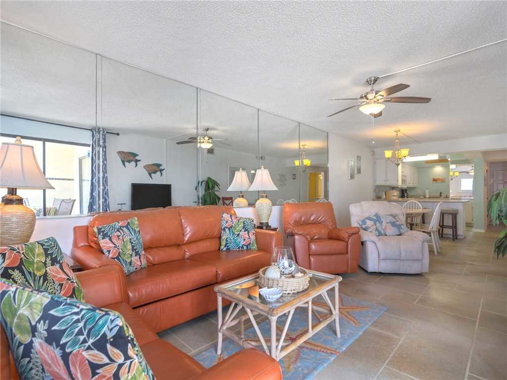 Photo of a Panama City Beach Condo named Regency Towers 802 - This is the fifth photo in the set.