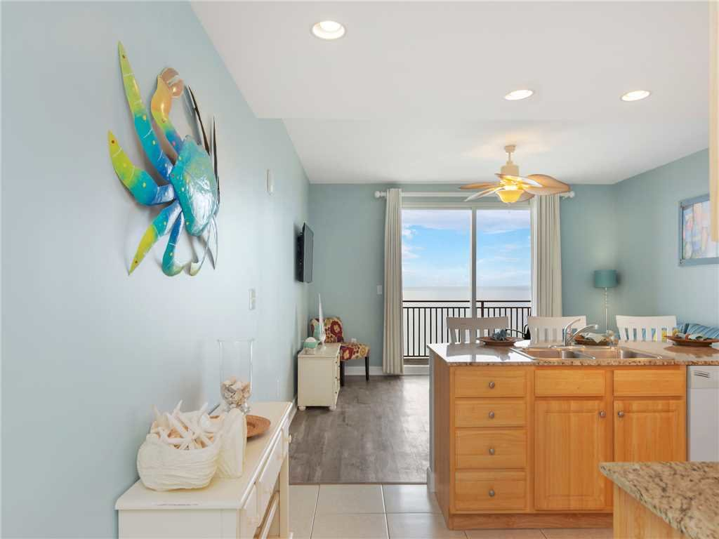 Photo of a Panama City Beach Condo named Splash 1705 West - This is the thirteenth photo in the set.
